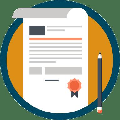 Προώθηση ιστοσελίδων τιμές